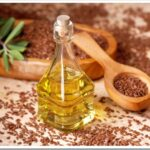 Сыродавленное масло — как его делают и особенности хранения