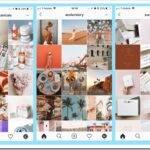 Как собрать много подписчиков в instagram