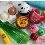 Какую корейскую косметику выбрать: бренды и марки