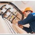 Какие электротовары понадобятся для ремонта в новостройке
