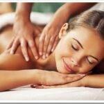 Как получить профессию массажиста?