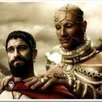 Какие есть мифы, связанные с историей античности?
