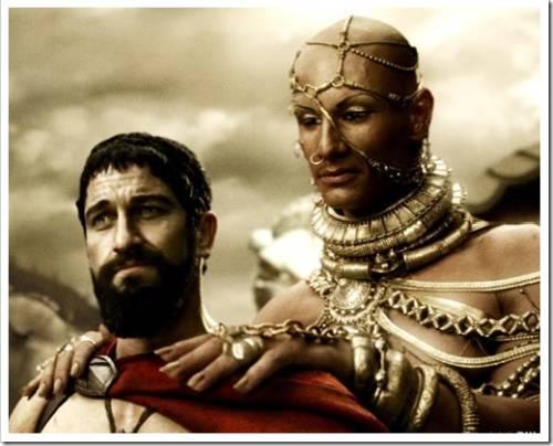 Самые известные мифы древности