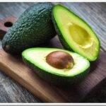 Какие бывают экзотические фрукты и чем они полезны