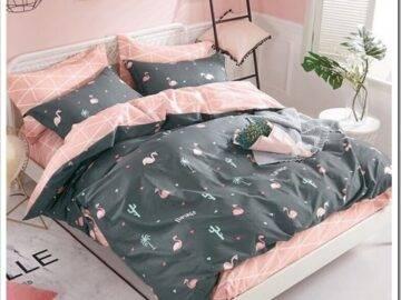 Классификация постельных комплектов