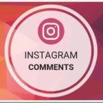 Как получать много комментариев на посты в Инстаграме