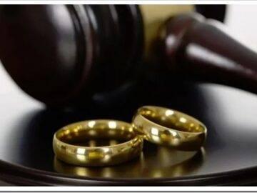 Какую помощь готов предоставить семейный юрист?