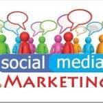 Что такое СММ продвижение в социальных сетях и как оно выполняется