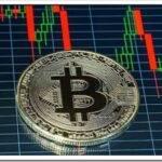 Как купить криптовалюту на бирже?