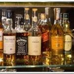Что такое элитный алкоголь и что к нему относится