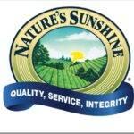 НСП (Nature's Sunshine) — что это за компания и какую продукцию производит