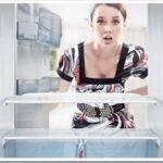 Ремонт холодильников в Казани