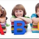 Курсы английского языка для детей: как выбрать