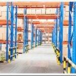 Как проводится независимая инвентаризация на складах продукции