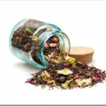 Чай купажированный — что это значит и как его заваривать