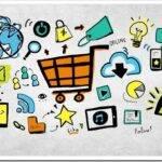 Как делается SEO продвижение интернет-магазина