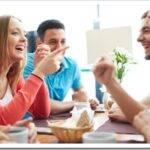 Как научиться свободно разговаривать на английском языке