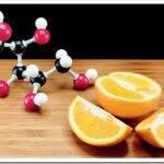 Пищевая химия — что это, ее виды и где применяется