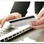 Как оформить кредит онлайн в МФО