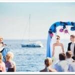 Чем занимается свадебный организатор и как его выбрать