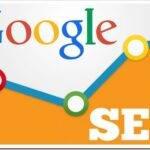 Как делается СЕО продвижение сайтов в Гугл