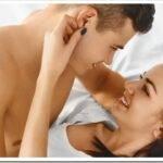 Как удовлетворить партнершу: 7 вещей, которые ждёт женщина от мужчины в постели.