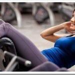 С чего начать фитнес тренировки девушке