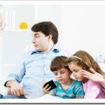 Чем помогает семейный психолог и как себя вести на консультации