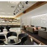 Обзор услуг дизайн кафе и ресторанов в Харькове от компании xata.kh.ua