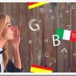 Вы встречаетесь с переводчиком? Вам лучше знать эти 7 деталей
