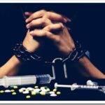 Причины появления наркотической зависимости и этапы развития
