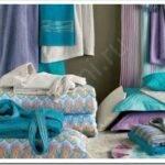 Виды домашнего текстиля для спальни
