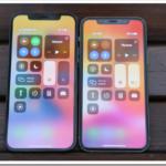 Обзор характеристик IPhone 12 Pro и какие отличия от Айфон 11 про