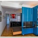 Мебель для малогабаритных квартир