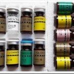Коктейли для мезотерапии — что это и как используются