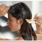 Как выбрать косметику по уходу за волосами?