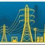 Постачальник електроенергії — що це за компанія і як вибрати