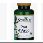 Swanson — что это за бренд и какие витамины и БАДы производит