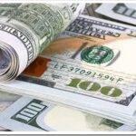 Что такое займы до зарплаты и как их взять
