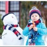 Как выбрать зимнюю куртку для мальчика