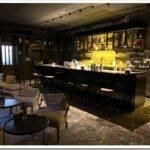 В какой бар можно сходить в Киеве