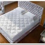 Как выбрать недорогой, но хороший матрас для кровати