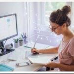 Как выбрать репетитора для онлайн-занятий