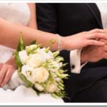 Свадебные приметы: соблюдать или пренебречь?
