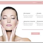 Обзор ассортимента препаратов для косметологии и нутрицевтики от фармацевтической лаборатории SIMILDIET LABORATORIOS