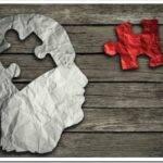 Какие бывают виды и формы аутизма у детей
