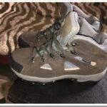 Какую обувь выбрать для похода и треккинга?