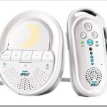 Радионяня — что это за устройство и как выбрать