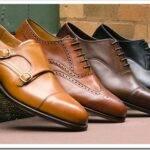 Элегантность, удобство и экономия – качественная обувь из кожи