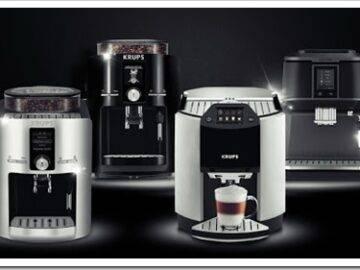 сервисный центр для ремонта кофемашины
